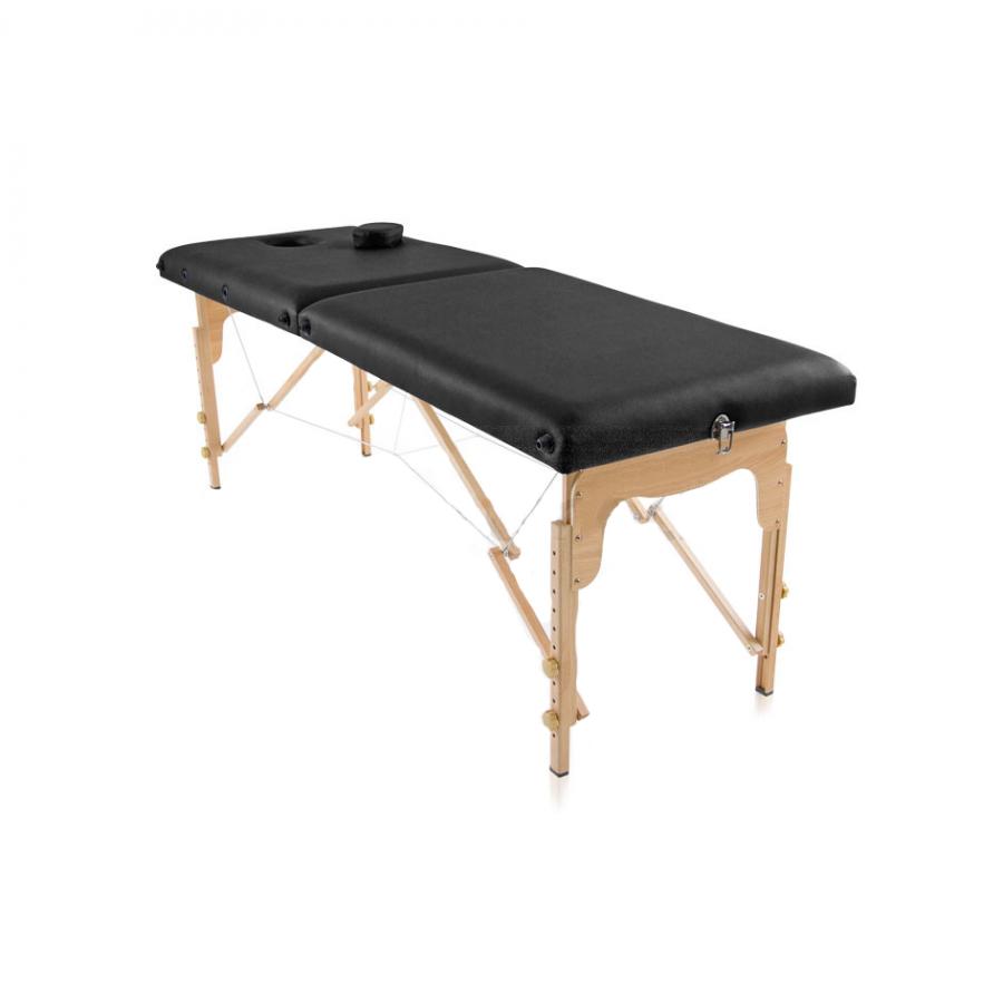 Κρεβάτι Φυσικοθεραπείας-Massage
