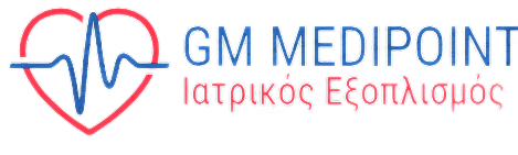 Medipoint.gr